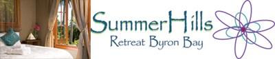 Summer-Hills-Logo