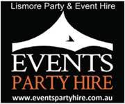 lismore_party_events_hire