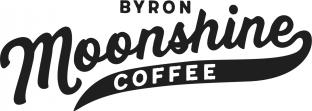 moonshine_coffee_roasters