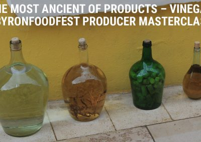 20170514_SampleFoodEvents_Content_Blog_Featured_Image_Vinegar_Masterclass