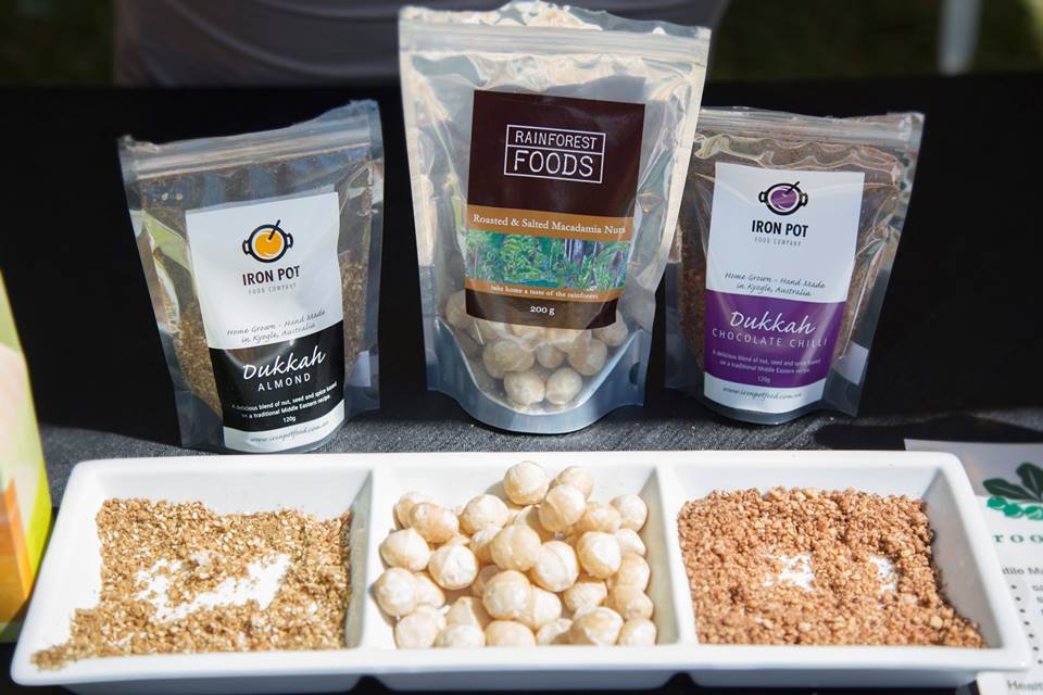 #ByronFoodFest Producer Applications Now Open