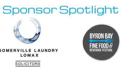 Sponsor Spotlight: Somerville Laundry Lomax Partner In Running For A Legal Gong