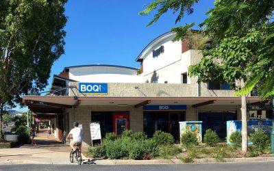 Sponsor Spotlight: Bank Of Queensland