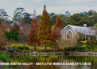 20170516_SampleFoodEvents_Content_Premium_Hunter_valley_Wine